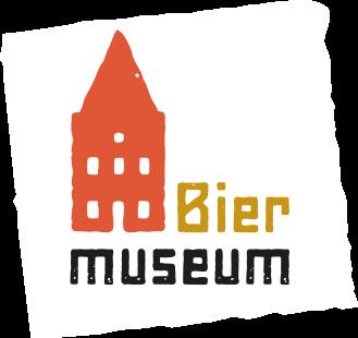 Biermuseum Kampen